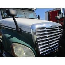 Hood FREIGHTLINER CASCADIA 125 LKQ Evans Heavy Truck Parts