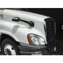 Hood FREIGHTLINER CASCADIA 125 LKQ Heavy Truck - Goodys