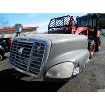 Hood FREIGHTLINER CASCADIA 125 New York Truck Parts, Inc.