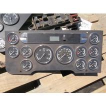 Instrument Cluster FREIGHTLINER CASCADIA 125 LKQ Acme Truck Parts