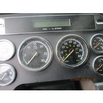 Instrument Cluster FREIGHTLINER CASCADIA 125 LKQ Wholesale Truck Parts