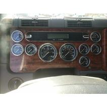 Instrument Cluster FREIGHTLINER Cascadia 125 Tony's Auto Salvage