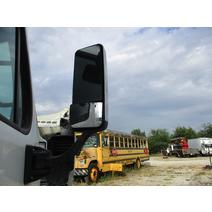 Mirror (Side View) FREIGHTLINER CASCADIA 125 LKQ Heavy Truck - Tampa