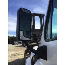 Mirror (Side View) FREIGHTLINER CASCADIA 125 LKQ Evans Heavy Truck Parts