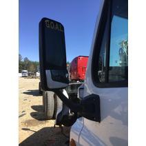 Mirror (Side View) FREIGHTLINER CASCADIA 125 LKQ Evans Heavy Truck Parts