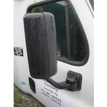 Mirror (Side View) FREIGHTLINER CASCADIA 125 LKQ Heavy Truck Maryland