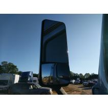 Mirror (Side View) FREIGHTLINER Cascadia 125 Tony's Auto Salvage