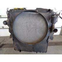 Radiator FREIGHTLINER CASCADIA 125 (1869) LKQ Thompson Motors - Wykoff