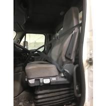 Seat, Front FREIGHTLINER CASCADIA 125 LKQ Evans Heavy Truck Parts