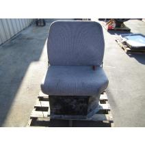 Seat, Front FREIGHTLINER CASCADIA 125 LKQ Heavy Truck Maryland