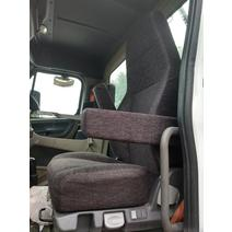 Seat, Front FREIGHTLINER CASCADIA 125 Camerota Truck Parts