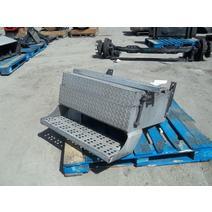 Tool Box FREIGHTLINER CASCADIA 125 LKQ Acme Truck Parts