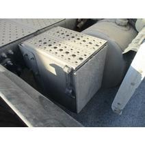 Tool Box FREIGHTLINER CASCADIA 125 LKQ Heavy Truck - Goodys