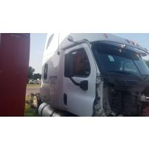 Door Assembly, Front FREIGHTLINER CASCADIA 125BBC B & W  Truck Center