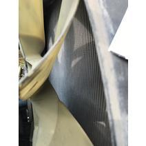 Radiator FREIGHTLINER CASCADIA 125BBC B & W  Truck Center