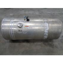 Fuel Tank FREIGHTLINER CASCADIA 126 (1869) LKQ Thompson Motors - Wykoff