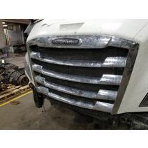 Grille FREIGHTLINER CASCADIA 126 LKQ Geiger Truck Parts