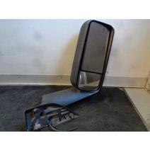 Mirror (Side View) FREIGHTLINER CASCADIA 126 (1869) LKQ Thompson Motors - Wykoff