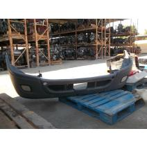 Bumper Assembly, Front FREIGHTLINER CASCADIA 132 LKQ Acme Truck Parts
