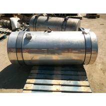 Fuel Tank FREIGHTLINER CASCADIA 132 LKQ Acme Truck Parts