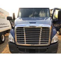 Hood FREIGHTLINER CASCADIA 132 LKQ Evans Heavy Truck Parts