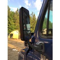 Mirror (Side View) FREIGHTLINER CASCADIA 132 LKQ Evans Heavy Truck Parts