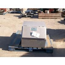 Tool Box FREIGHTLINER CASCADIA 132 LKQ Acme Truck Parts