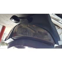 Headlamp Assembly FREIGHTLINER CASCADIA EVOLUTION LKQ Geiger Truck Parts