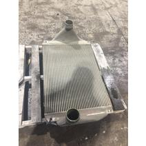 Charge Air Cooler (ATAAC) FREIGHTLINER CASCADIA  I-10 Truck Center