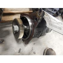 Air Compressor FREIGHTLINER CASCADIA K & R Truck Sales, Inc.