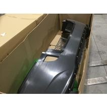 Bumper Assembly, Front FREIGHTLINER CASCADIA Hagerman Inc.