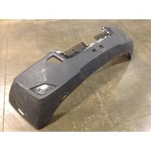 Bumper Assembly, Front Freightliner CASCADIA Vander Haags Inc Sp
