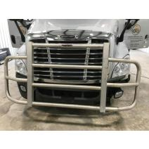 Bumper Assembly, Front Freightliner CASCADIA Vander Haags Inc Cb