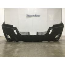 Bumper Assembly, Front Freightliner CASCADIA Vander Haags Inc Kc