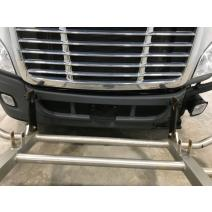 Bumper Assembly, Front Freightliner CASCADIA Vander Haags Inc WM