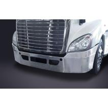 Bumper Assembly, Front FREIGHTLINER CASCADIA LKQ Heavy Truck - Goodys