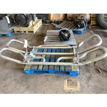 Bumper Assembly, Front FREIGHTLINER CASCADIA LKQ Plunks Truck Parts And Equipment - Jackson