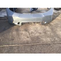 Bumper Assembly, Front FREIGHTLINER CASCADIA K & R Truck Sales, Inc.