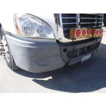 Bumper Assembly, Front FREIGHTLINER CASCADIA Active Truck Parts