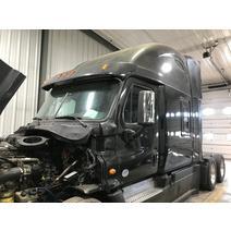 Cab Freightliner CASCADIA Vander Haags Inc Sf