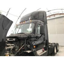 Cab Freightliner CASCADIA Vander Haags Inc Cb