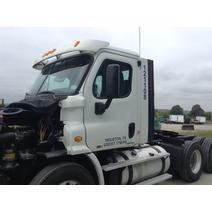 Cab Freightliner CASCADIA Vander Haags Inc Kc