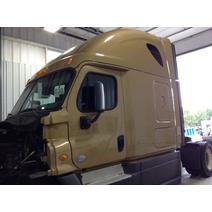 Cab Freightliner CASCADIA Vander Haags Inc WM