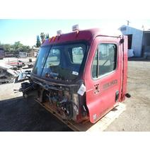 Cab FREIGHTLINER CASCADIA LKQ Acme Truck Parts