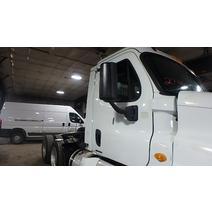 Cab FREIGHTLINER CASCADIA Sam's Riverside Truck Parts Inc