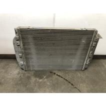 Charge Air Cooler (ATAAC) Freightliner CASCADIA Vander Haags Inc Sp
