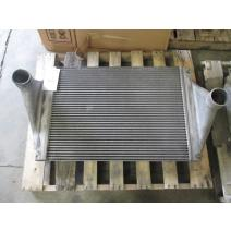 Charge Air Cooler (ATAAC) FREIGHTLINER CASCADIA LKQ Heavy Truck Maryland