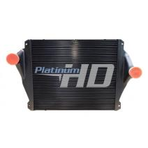 Charge Air Cooler (ATAAC) FREIGHTLINER CASCADIA LKQ Plunks Truck Parts And Equipment - Jackson