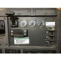 Dash Assembly Freightliner CASCADIA Vander Haags Inc Kc