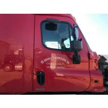 Door Assembly, Front Freightliner CASCADIA Vander Haags Inc Sp